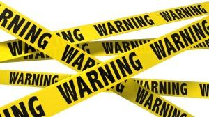 wall_of_warning_tape_800_8536