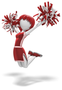 cheerleader_jump_10767