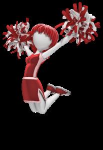 cheerleader_jump_10767