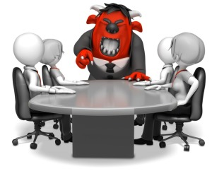 monster_boss_at_conference_table_800_14572