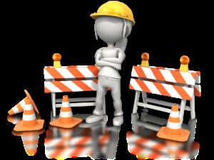 woman_standing_construction_site_pc_800_clr_7940