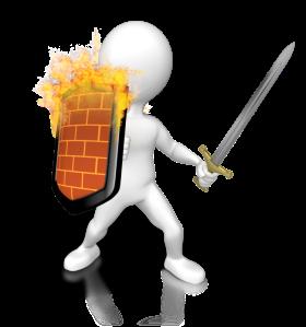 figure_firewall_offensive_800_clr_8812
