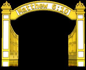 open_gate_custom_text_15323