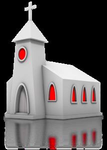 church_8894