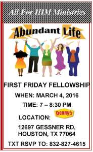 Abundant Life Warrior Women Friday Fellowship_Page_1