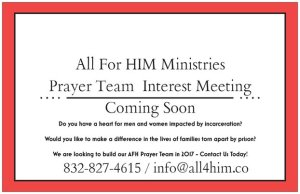 prayer-team-interest-meeting
